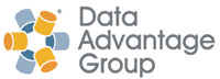Data Advantage Group